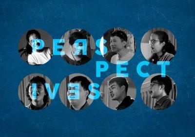 Lim Lee Lee || Perspectives Film